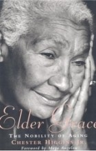 maya angelou the evolution of innocence Author and poet maya angelou overcame great hardship in her youth innocence lost maya craved her mother's affection so much that she began confiding in vivian's.