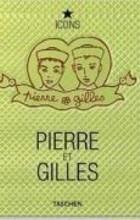 Eric Troncy - Pierre Et Gilles, Sailors & Sea (Icons)