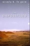 Ursula K. Le Guin - The Dispossessed