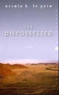 Ursula K. Le Guin bibliography