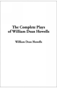 an analysis of the attitudes towards war in william dean howells editha In the short story editha, william dean howells displays his anti-imperialism and tries to show the reader how our beliefs, particularly about war and politics, can affect our lives as well as the lives of others howells, along with mark twain, were two of the most prominent and influe.
