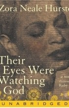 books related to zora neale hurstons their eyes were watching god Their eyes were watching god: a novel [zora neale hurston] on amazoncom free shipping on qualifying offers a pbs great american read top 100 pick.