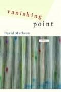 David Markson - Vanishing Point