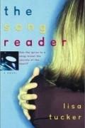Lisa Tucker - The Song Reader
