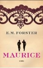E. M. Forster - Maurice