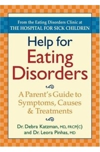 an analysis of examples of problems caused by eating disorders Eating disorders are complex psycho-physiologic challenges that require much more than simple determination and a strong will to conquer indeed, while eating disorders afflict a great number of people in the world, they are not all caused by the same thing.