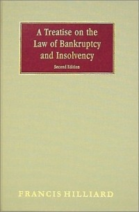 an analysis of the bankruptcy and insolvency act in canada