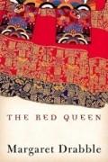 Margaret Drabble - The Red Queen