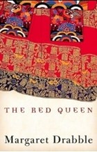 Margaret Drabble - The Red Queen