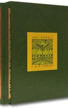 J. R. R. Tolkien - The Hobbit (Collector's Edition)