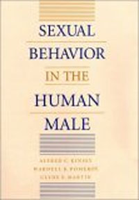 Sexual behavior in the human male images 14