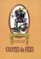Charles Perrault - Contes de Fees (сборник)