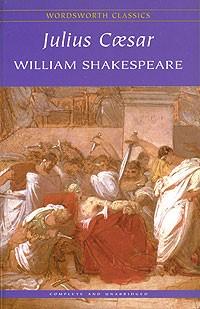 a literary analysis of flattery in julius caesar by william shakespeare