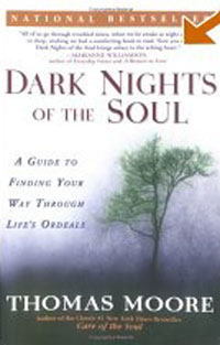 Томас Мур - Dark Nights of the Soul