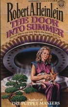 Robert A. Heinlein - The Door into Summer