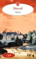 Nerval - Sylvie