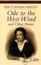 ode to the west wind poem analysis Analysis of shelley's ode to the west wind so, the poem is labelled by shelley as being an ode but it contradicts an ode in the aspect of rhyming.