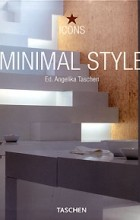 Angelika Taschen - Minimal Style