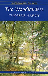 notes to thomas hardys the woodlanders essay Studymode - premium and free essays, term papers & book notes  thomas hardy thomas  critical analysis of convergence of the twain thomas hardy essay.