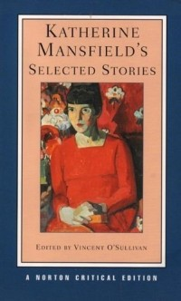 "katherine mansfields short story essay Sample student essay on katherine mansfield's mansfield's ""miss brill"" this short story is narrated in the third person from the point of view of the."