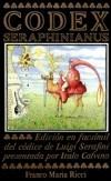 Serafini Luigi - Codex Seraphinianus