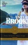 """Анита Брукнер — Отель """"У озера"""""""