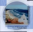 Андрей Левшинов — За кулисами мистики. Истории силы. Часть 3. Происшествия в путешествиях (аудиокнига CD)