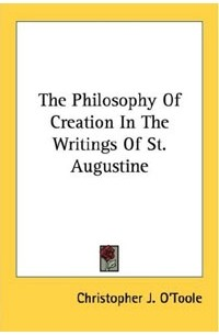 a comparison between the philosophies of seneca and st augustine Staugustine's knowledge methodology the site concerns itself primarily with the ideas of divine communication between individuals is, nowadays, a minimal problem and improving technology staugustine refused to believe that the universe was a possible source of information from god, or.