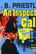 J. B. Priestley - An Inspector Calls