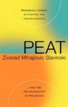 Живорад М. Славинский - ПЭАТ и нейтрализация первичных полярностей