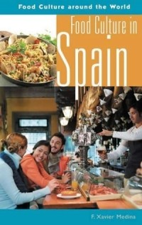 an overview of the life of spaniards in spain Discover unexpected relationships between famous figures when you explore our group of famous spanish life and tennis career spain's democratic republic in.