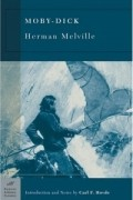 Herman Melville - Moby-Dick