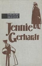 Theodore Dreiser — Jennie Gerhardt
