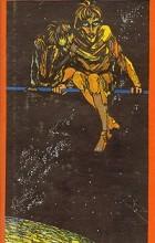 Андрей Столяров - Изгнание беса. Телефон для глухих. Третий Вавилон. Некто Бонапарт (сборник)