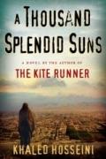 Khaled Hosseini - A Thousand Splendid Suns