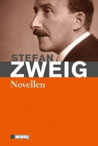 STEFAN ZWEIG NOVELLEN PDF DOWNLOAD