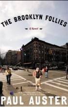 Paul Auster - The Brooklyn Follies