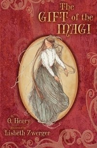 O. Henry - The Gift of the Magi
