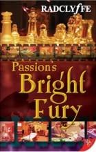 Radclyffe - Passion's Bright Fury