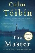 Colm Tóibín - The Master