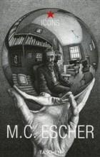 без автора - M. C. Escher (Icons S.)