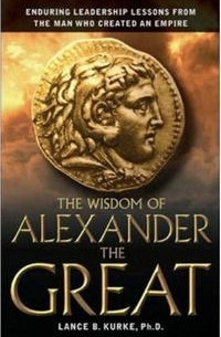 a history of alexander the greats leadership in the mediterranean Alexander the great 356-323 bce from the mediterranean to universality françois de polignag abstract    this article is about the myth of alexander the great he was an important figure in the mediterranean history he built his own image not as hero of a conquering civilization.