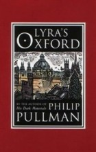 - Lyra's Oxford