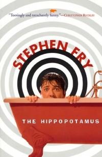 Stephen Fry - The Hippopotamus