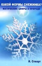 Иен Стюарт - Какой формы снежинка?