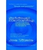 Витале Джо - Духовный маркетинг