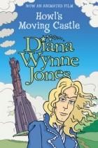 Diana Wynne Jones - Howl's Moving Castle