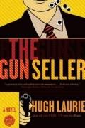 Hugh Laurie - The Gun Seller
