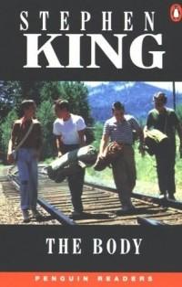 Stephen King — The Body