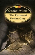 Oscar Wilde - The Picture of Dorian Grey